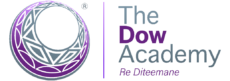 The Dow Academy