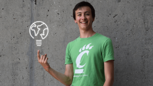 Change_the_World_UC_Social_Innovation_Challenge